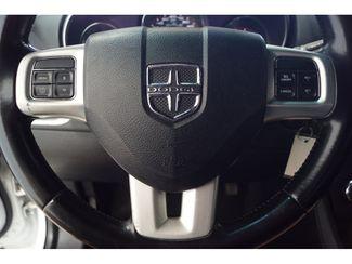 2012 Dodge Avenger SXT  city Texas  Vista Cars and Trucks  in Houston, Texas