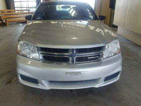 2012 Dodge Avenger SE | JOPPA, MD | Auto Auction of Baltimore  in JOPPA, MD