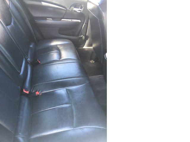 2012 Dodge Avenger SXT AUTOWORLD (702) 452-8488 Las Vegas, Nevada 4
