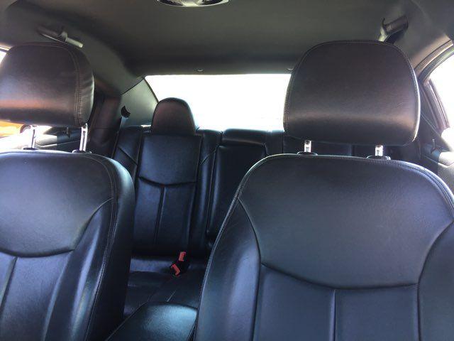 2012 Dodge Avenger SXT AUTOWORLD (702) 452-8488 Las Vegas, Nevada 6