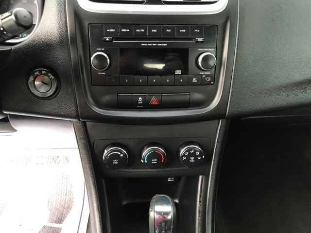 2012 Dodge Avenger SE in Medina, OHIO 44256