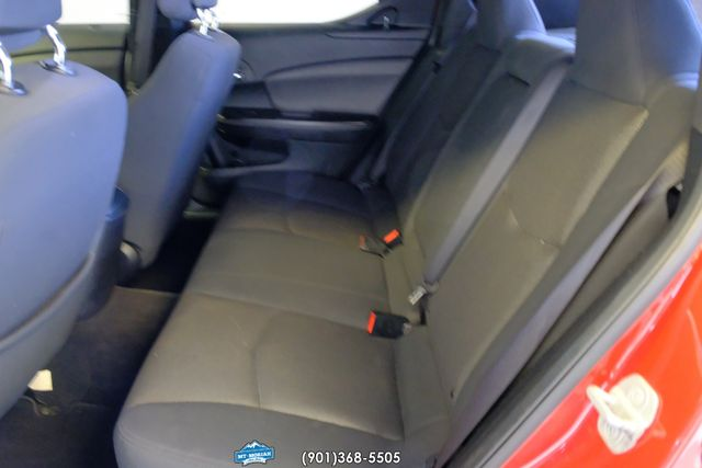 2012 Dodge Avenger SXT in Memphis, Tennessee 38115