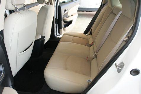 2012 Dodge Avenger SE in Vernon, Alabama