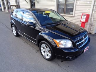 2012 Dodge Caliber SXT in Brockport, NY 14420