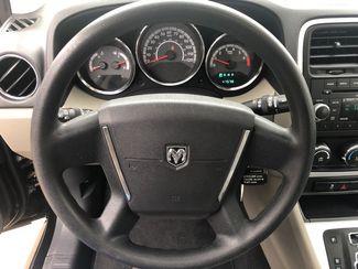 2012 Dodge Caliber SXT  city ND  Heiser Motors  in Dickinson, ND