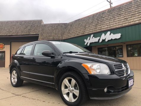 2012 Dodge Caliber SXT in Dickinson, ND