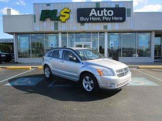 2012 Dodge Caliber SXT in Indianapolis, IN 46254