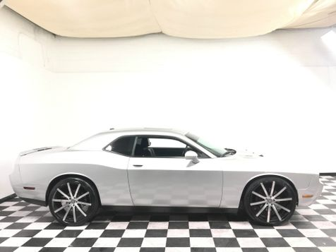 2012 Dodge Challenger *2012 Dodge Challenger R/T*5.7L V8* | The Auto Cave in Addison, TX