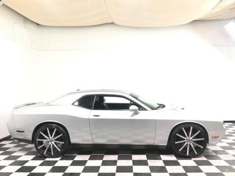 2012 Dodge Challenger *2012 Dodge Challenger R/T*5.7L V8* | The Auto Cave in Addison, TX