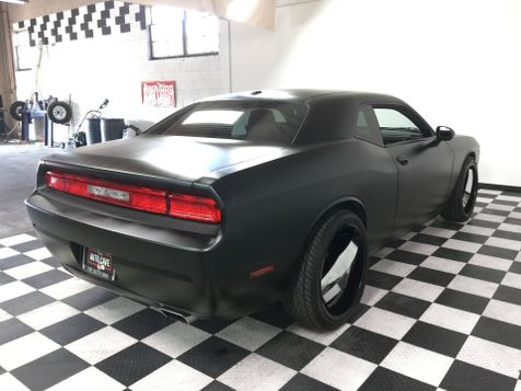 2012 Dodge Challenger *Get APPROVED In Minutes!* | The Auto Cave in Addison, TX