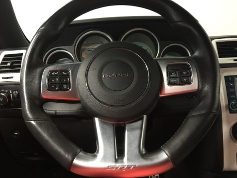 2012 Dodge Challenger *2012 Dodge Challenger*SRT8*6.4L V8* | The Auto Cave in Dallas, TX