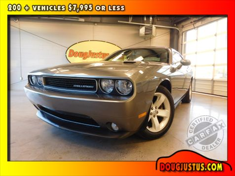 2012 Dodge Challenger SXT Plus in Airport Motor Mile ( Metro Knoxville ), TN