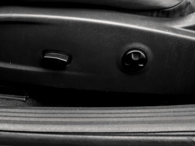 2012 Dodge Challenger R/T Classic Burbank, CA 11