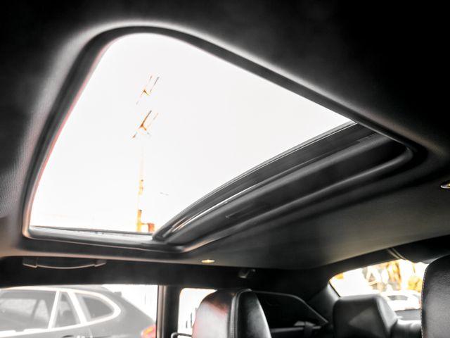 2012 Dodge Challenger R/T Classic Burbank, CA 21