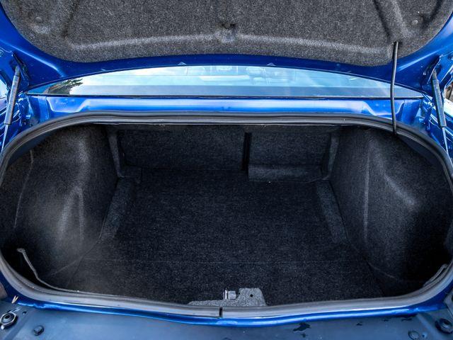 2012 Dodge Challenger R/T Classic Burbank, CA 26