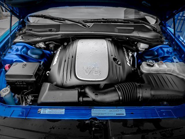 2012 Dodge Challenger R/T Classic Burbank, CA 27