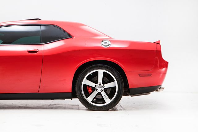 2012 Dodge Challenger SRT8 392 Whipple Supercharged in TX, 75006
