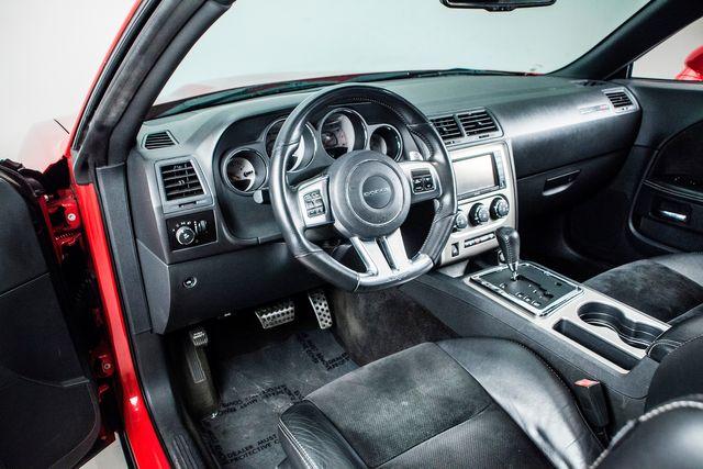 2012 Dodge Challenger SRT8 392 Whipple Supercharged in Carrollton, TX 75006