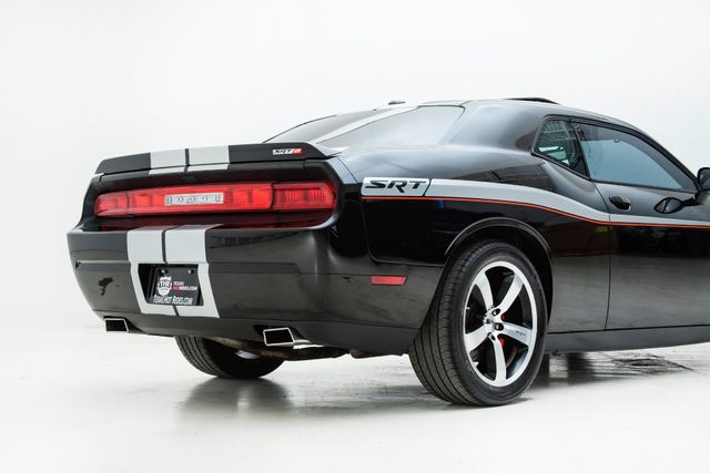 2012 Dodge Challenger SRT8 392 in , TX 75006