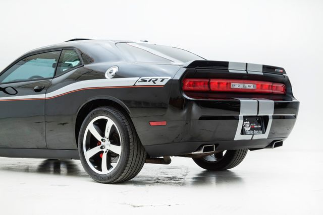 2012 Dodge Challenger SRT8 392 in TX, 75006