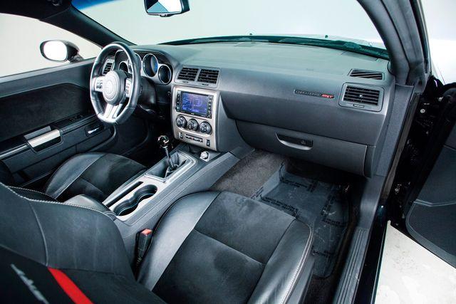 2012 Dodge Challenger SRT8 392 in , TX 75006