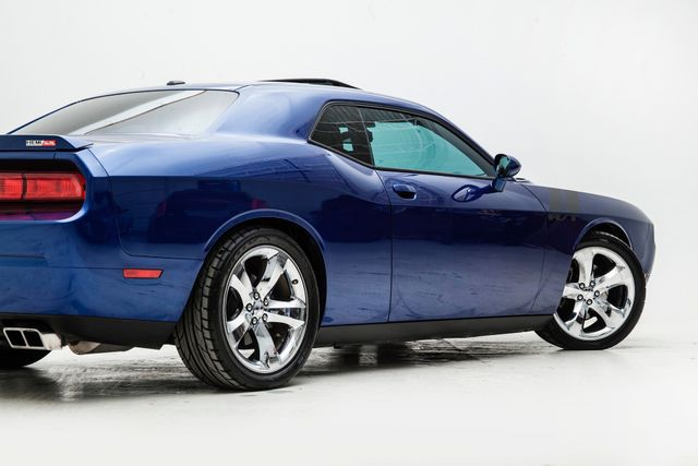 2012 Dodge Challenger R/T Supercharged With Upgrades in , TX 75006