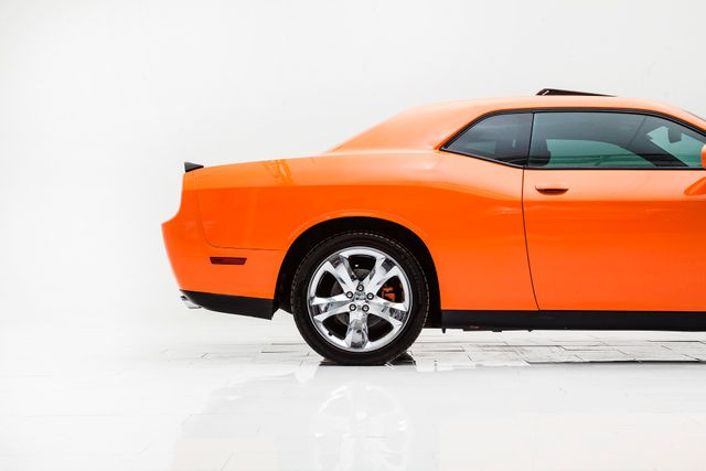 2012 Dodge Challenger R/T Plus With MANY Upgrades in , TX 75006
