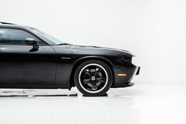 2012 Dodge Challenger R/T Fully Loaded With Upgrades in , TX 75006