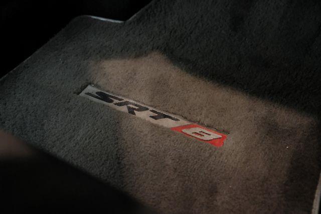 2012 Dodge Challenger SRT8 392 in Carrollton, TX 75006