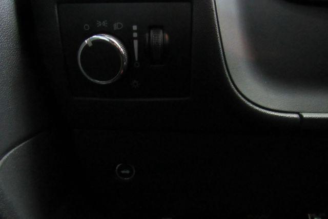 2012 Dodge Challenger SXT Chicago, Illinois 10