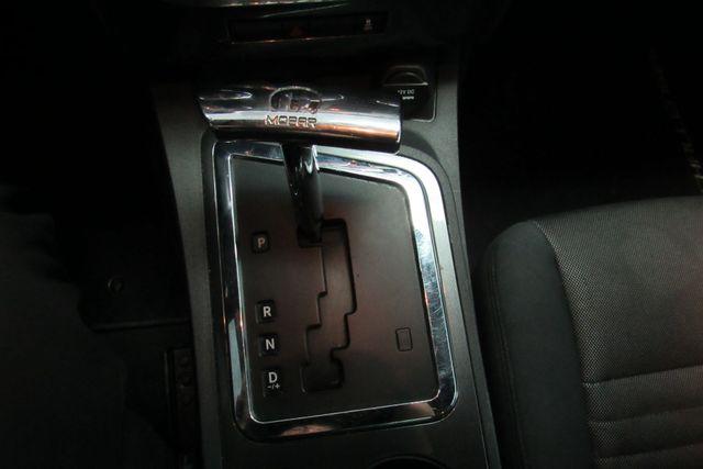 2012 Dodge Challenger SXT Chicago, Illinois 12