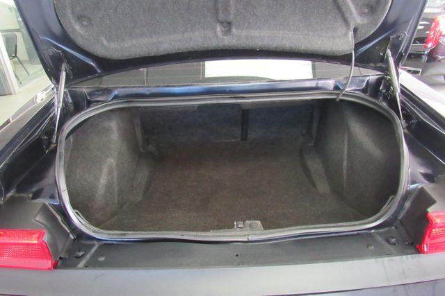 2012 Dodge Challenger SXT Chicago, Illinois 5