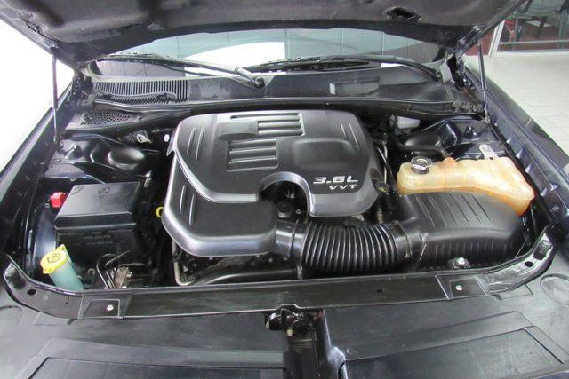 2012 Dodge Challenger SXT Chicago, Illinois 18