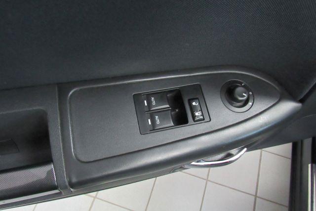 2012 Dodge Challenger SXT Chicago, Illinois 7