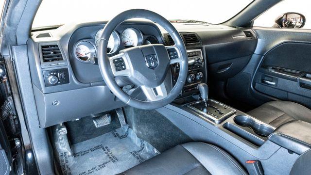 2012 Dodge Challenger SXT Plus in Dallas, TX 75229