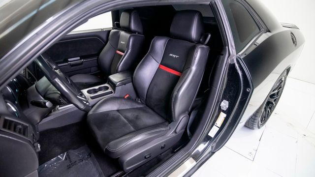2012 Dodge Challenger SRT8 392 Supercharged with Many Upgrades in Dallas, TX 75229