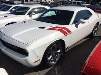 2012 Dodge Challenger R/T - John Gibson Auto Sales Hot Springs in Hot Springs Arkansas