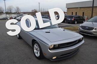 2012 Dodge Challenger SXT Plus | Huntsville, Alabama | Landers Mclarty DCJ & Subaru in  Alabama
