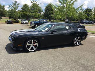 2012 Dodge Challenger SRT8 392 in Kernersville, NC 27284