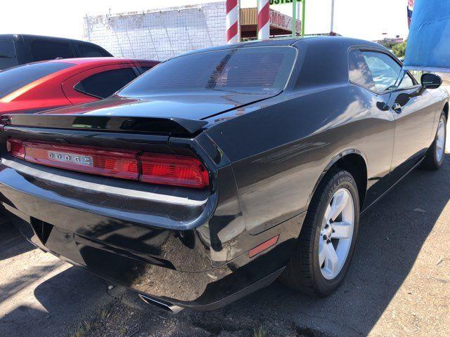2012 Dodge Challenger SXT CAR PROS AUTO CENTER (702) 405-9905 Las Vegas, Nevada 2