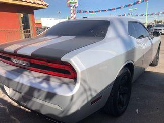 2012 Dodge Challenger SXT CAR PROS AUTO CENTER (702) 405-9905 Las Vegas, Nevada 3