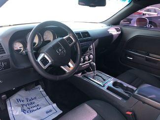 2012 Dodge Challenger SXT CAR PROS AUTO CENTER (702) 405-9905 Las Vegas, Nevada 4