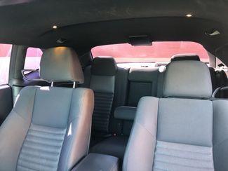2012 Dodge Challenger SXT CAR PROS AUTO CENTER (702) 405-9905 Las Vegas, Nevada 5