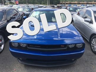2012 Dodge Challenger R/T | Little Rock, AR | Great American Auto, LLC in Little Rock AR AR