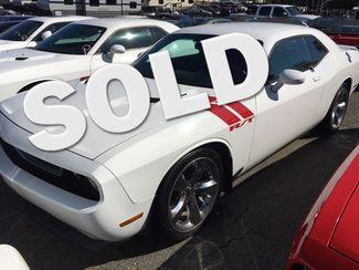 2012 Dodge Challenger R/T Plus | Little Rock, AR | Great American Auto, LLC in Little Rock AR AR