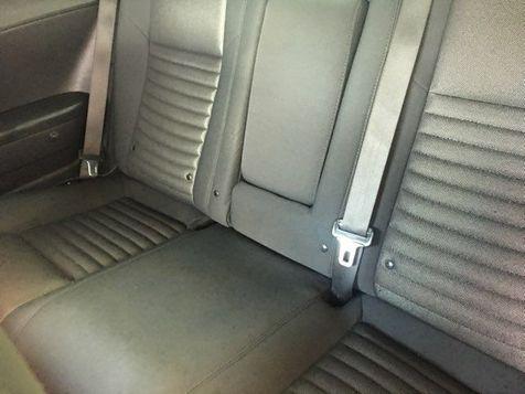 2012 Dodge Challenger SXT   Little Rock, AR   Great American Auto, LLC in Little Rock, AR