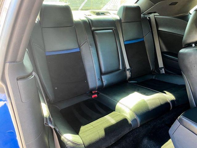 2012 Dodge Challenger SRT8 392 Madison, NC 12