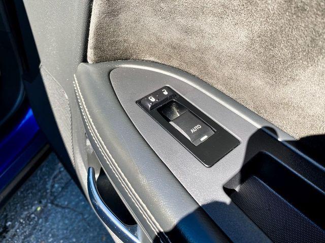2012 Dodge Challenger SRT8 392 Madison, NC 15