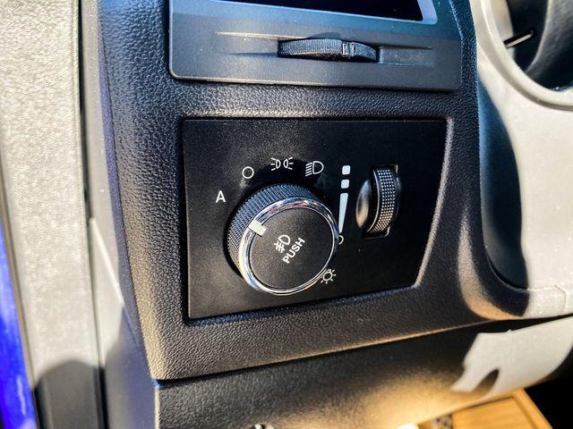 2012 Dodge Challenger SRT8 392 Madison, NC 22
