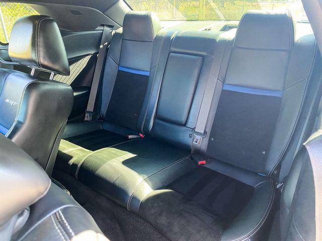 2012 Dodge Challenger SRT8 392 Madison, NC 23